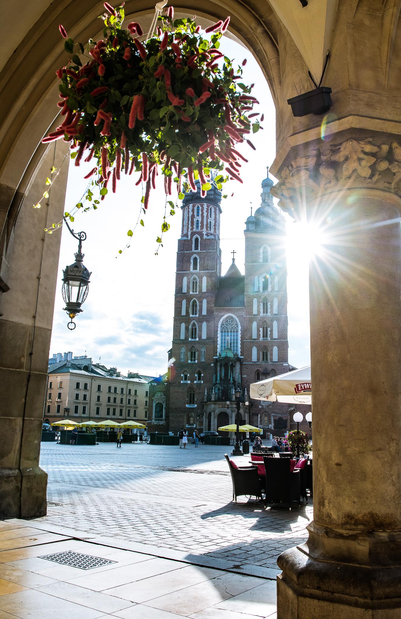 The Travel Hub Krakow-35.jpg