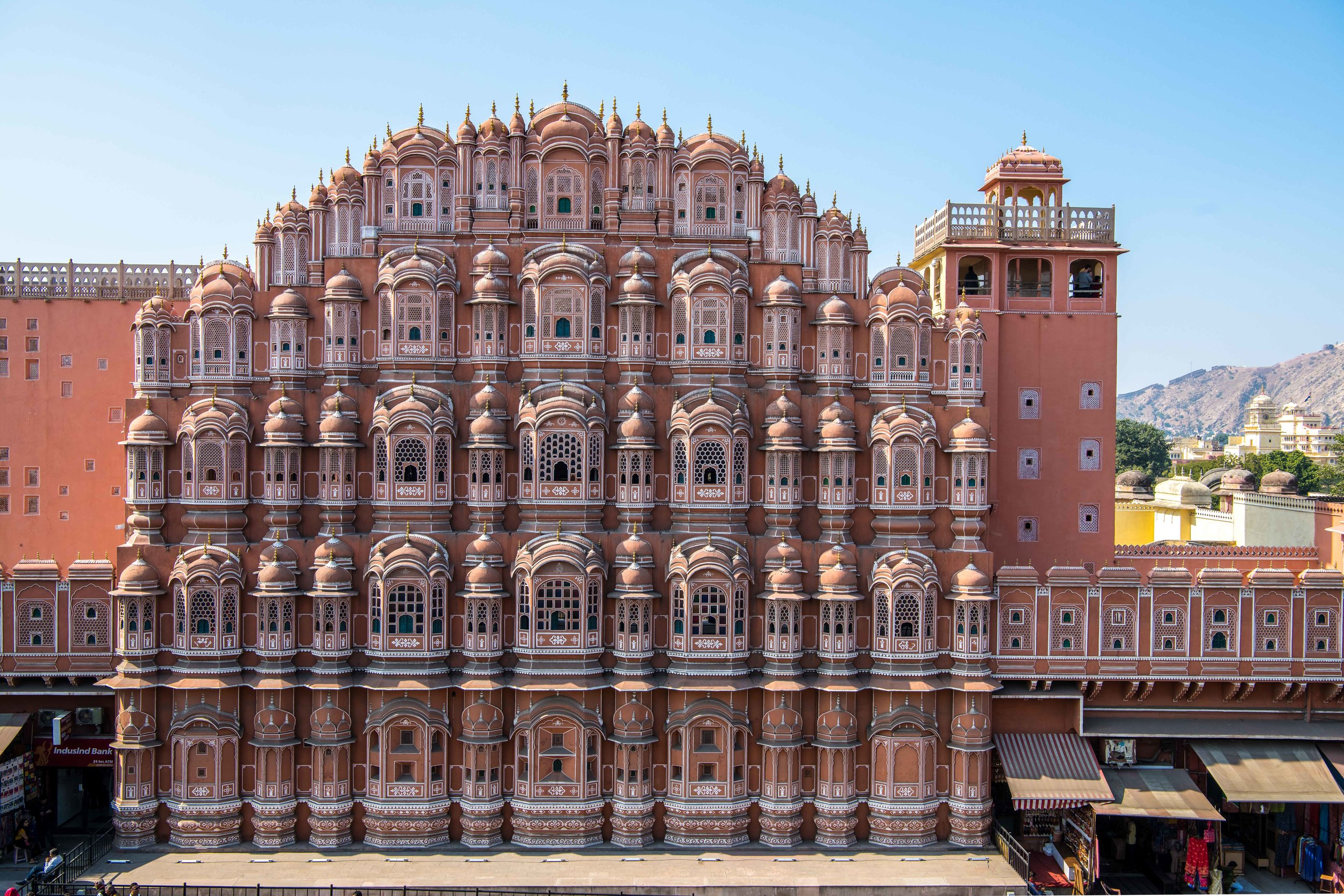 The Travel Hub Jaipur--11.jpg