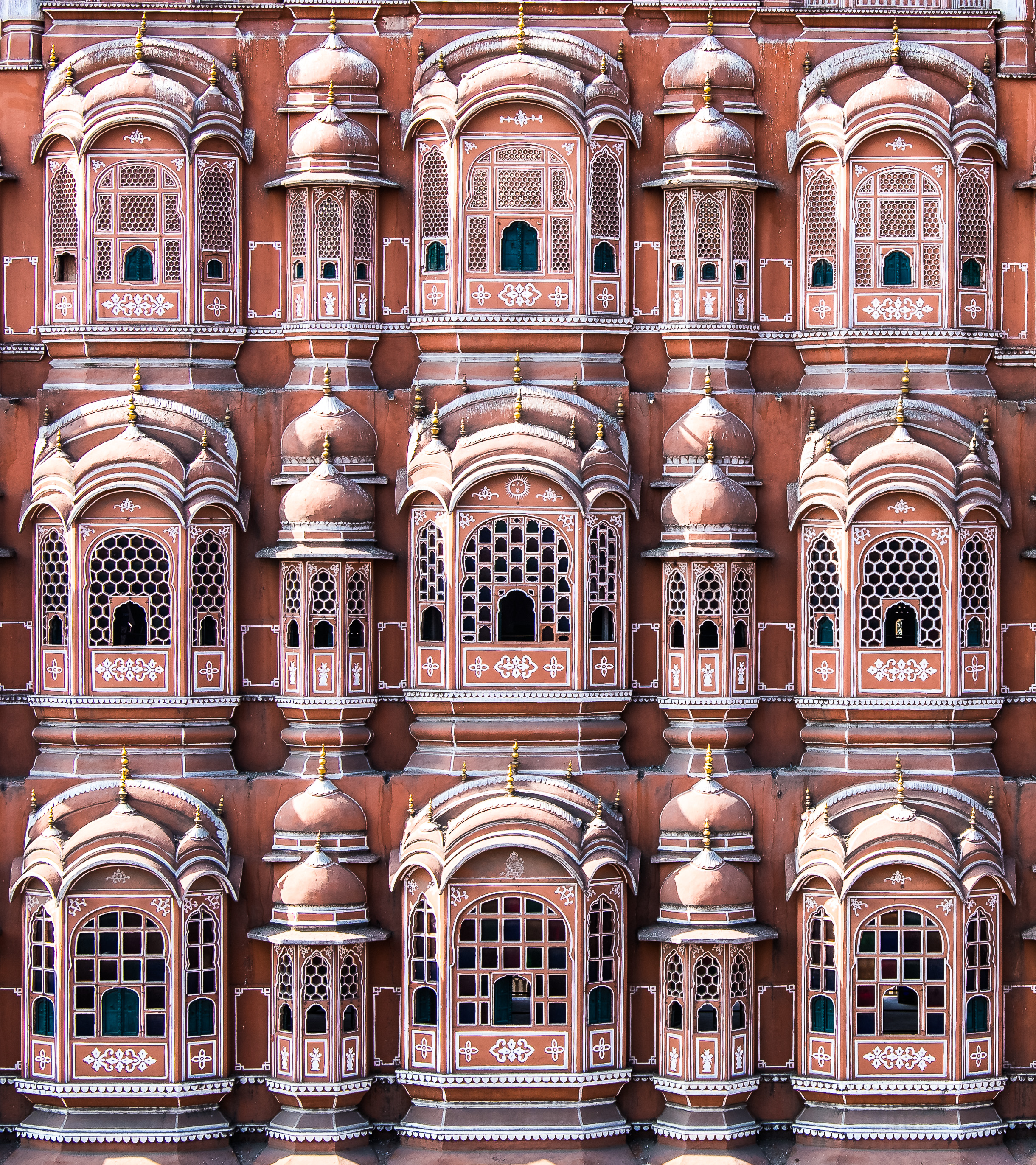 The Travel Hub Jaipur--12.jpg