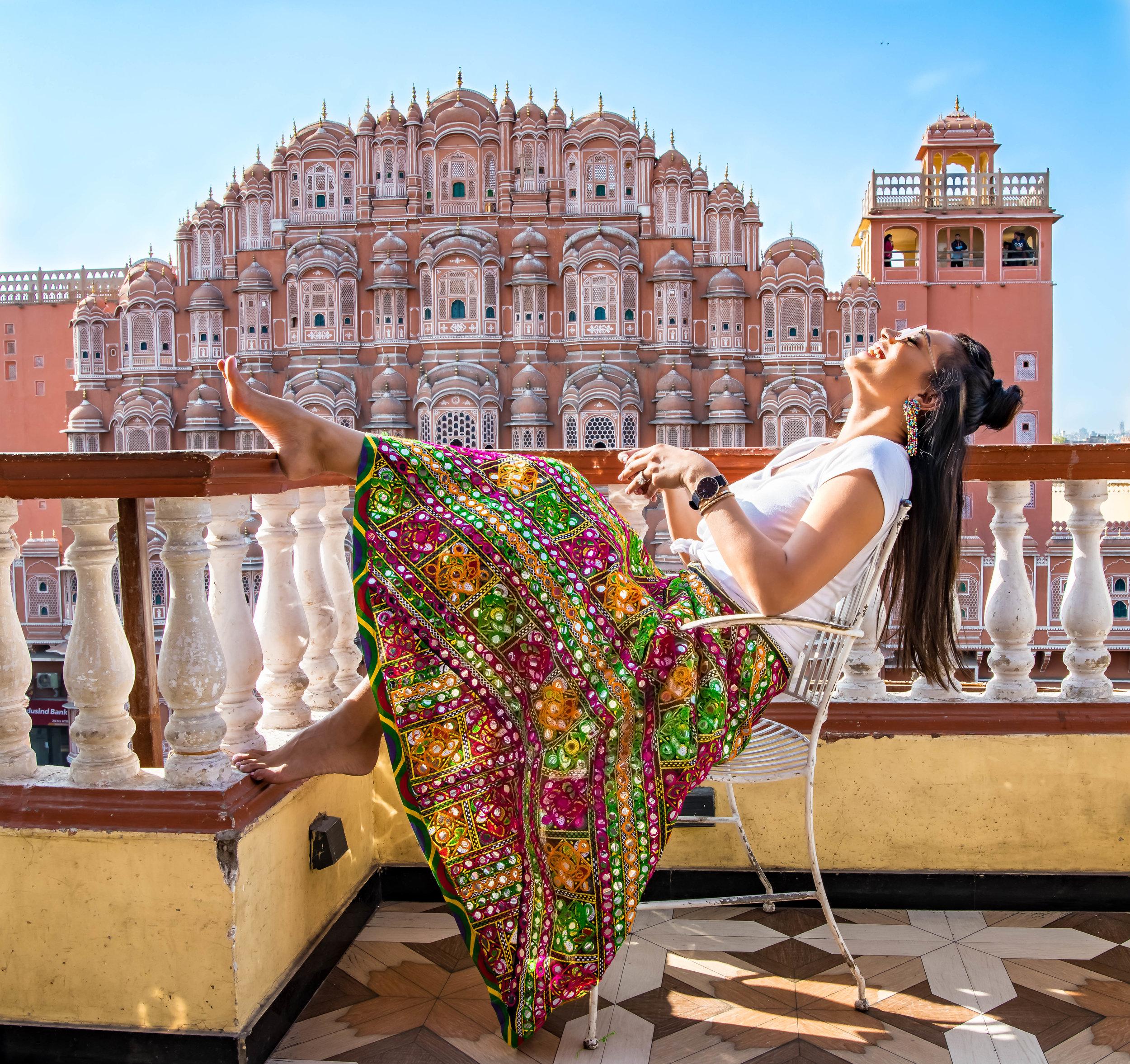 The Travel Hub Jaipur--13.jpg
