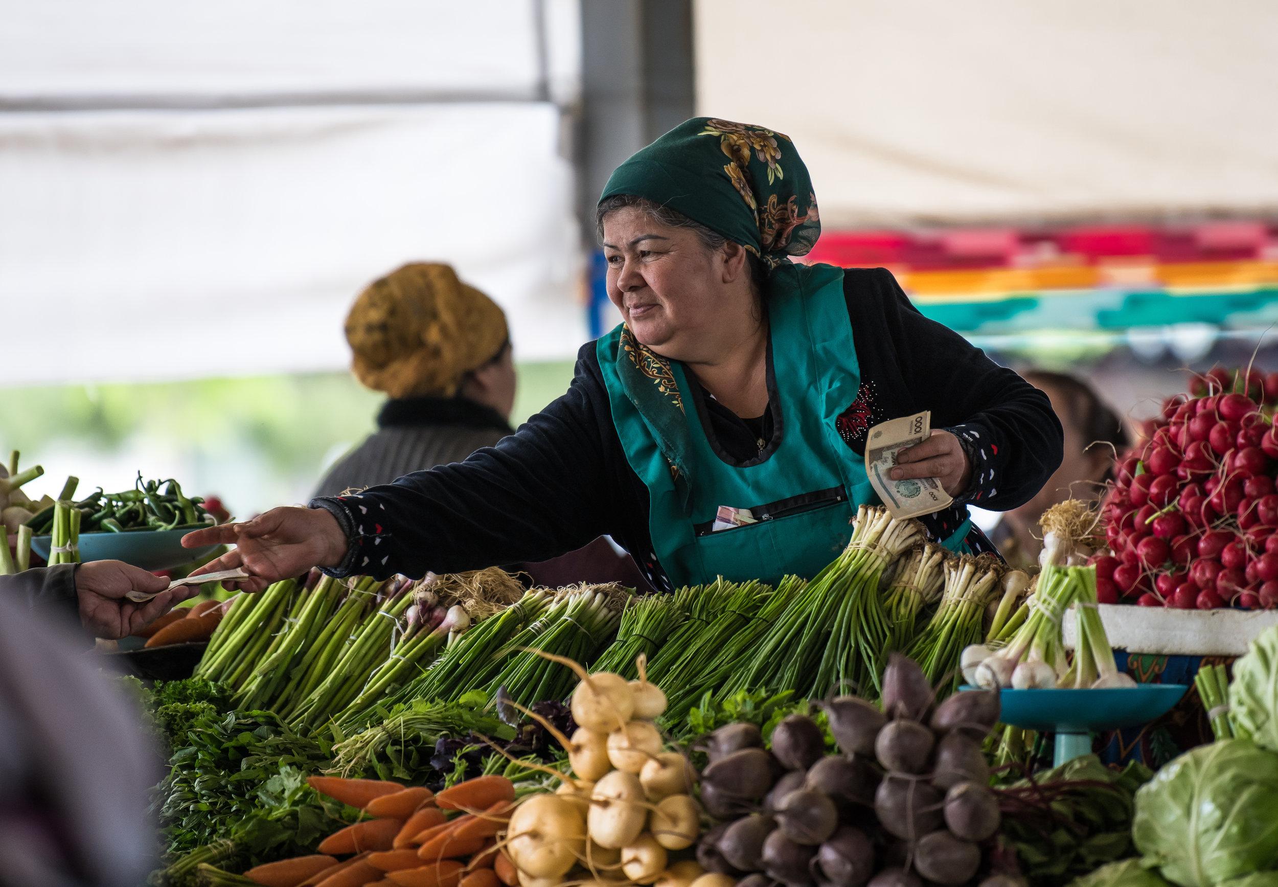 Tashkent-8766.jpg
