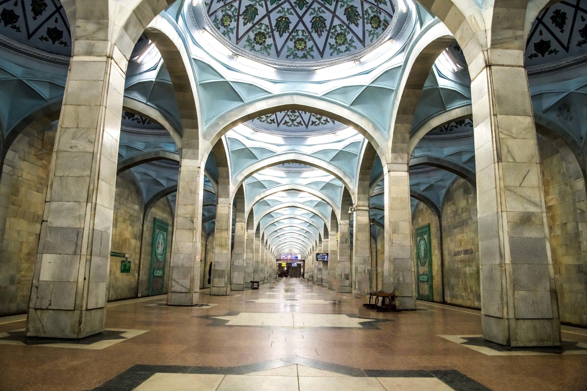 tashkent--7.jpg