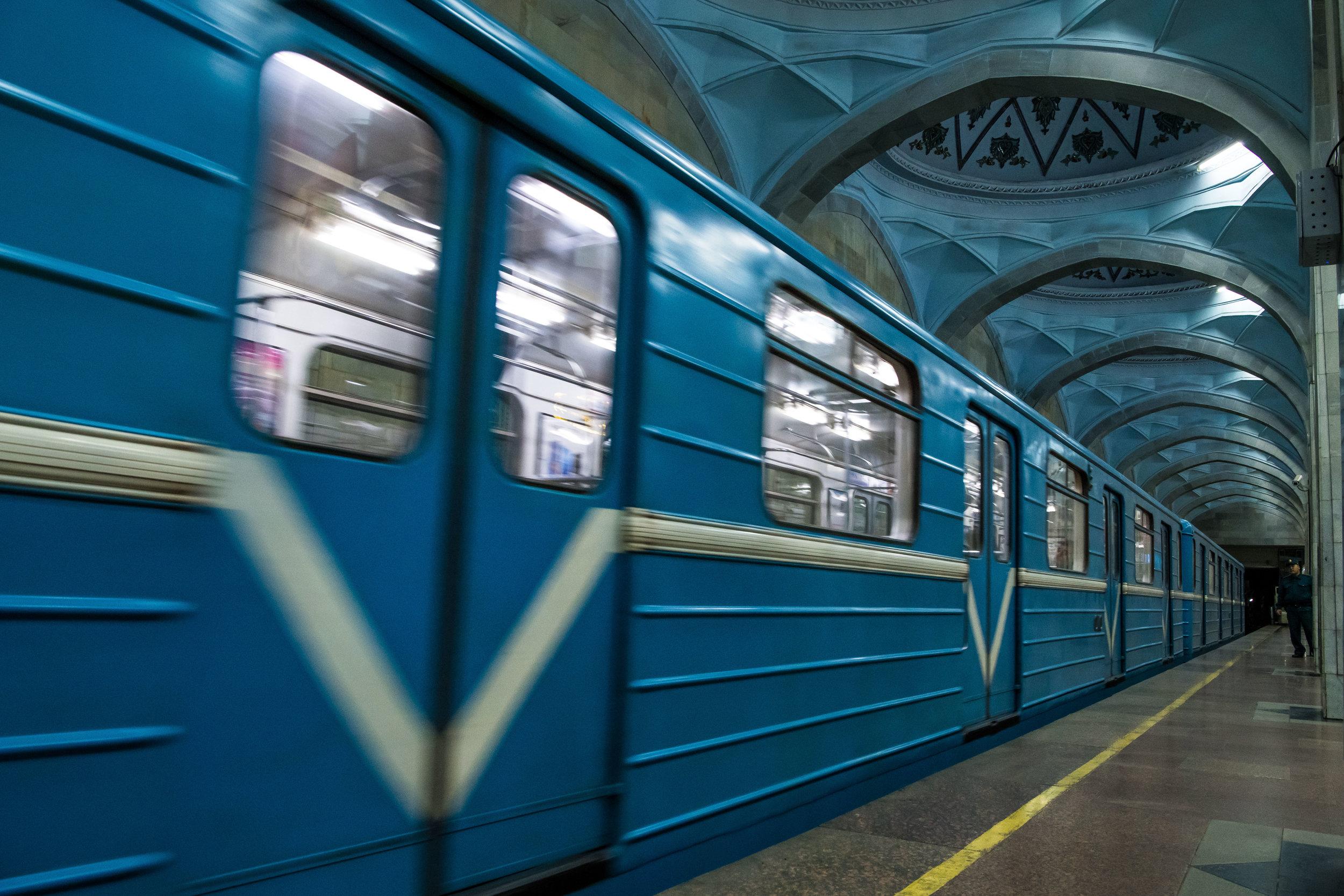 Tashkent-6260.jpg