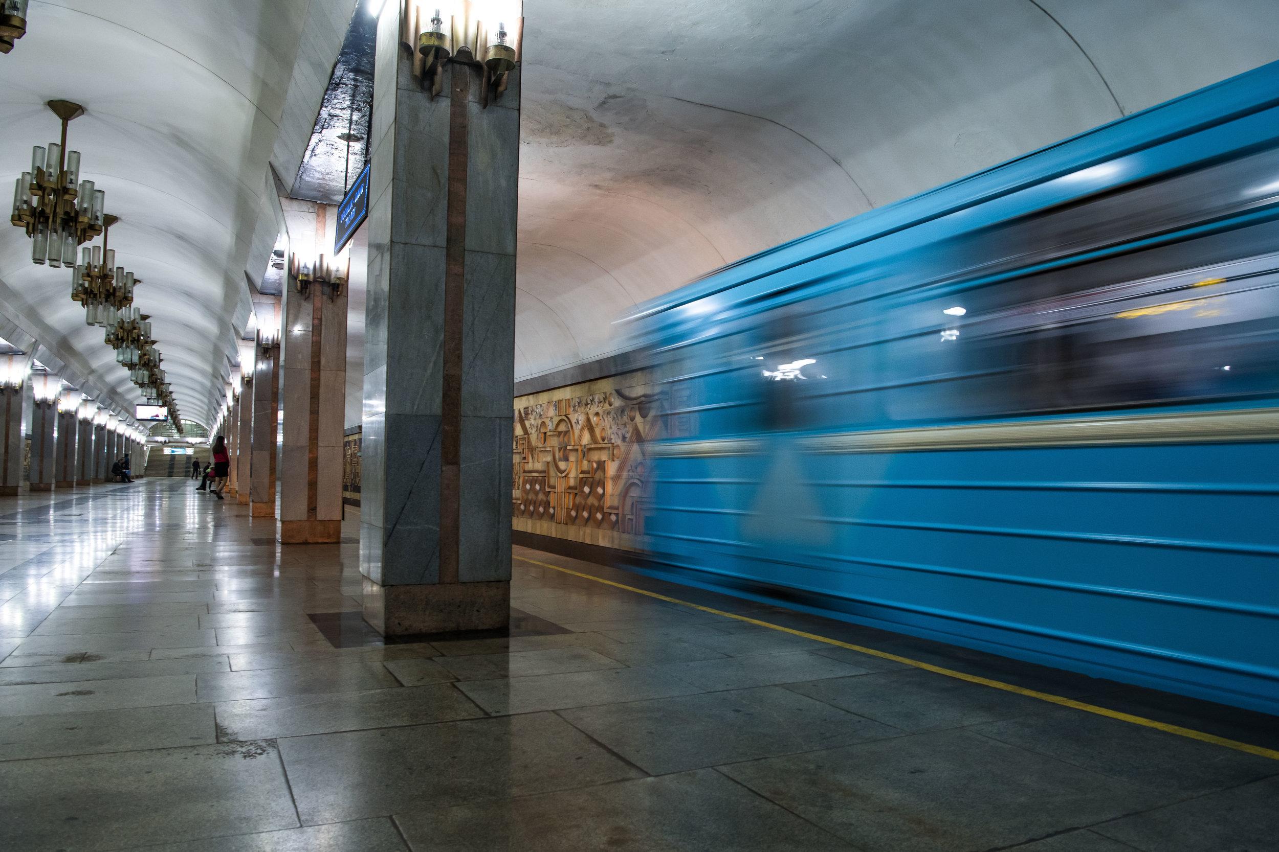 Tashkent-8569.jpg