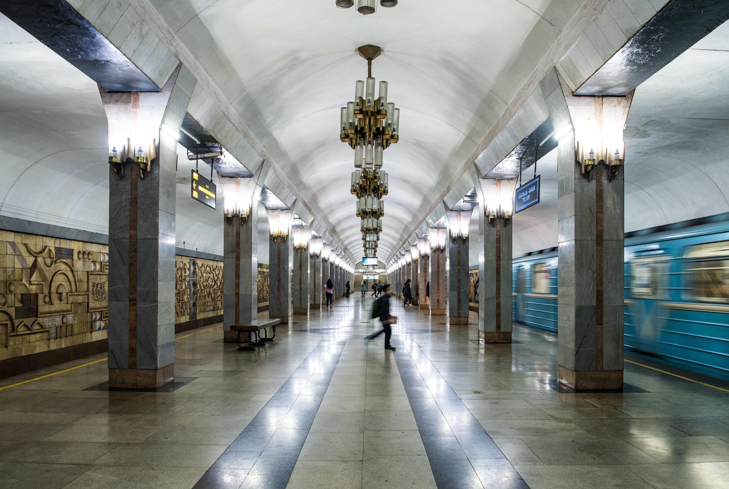 Tashkent-8606.jpg