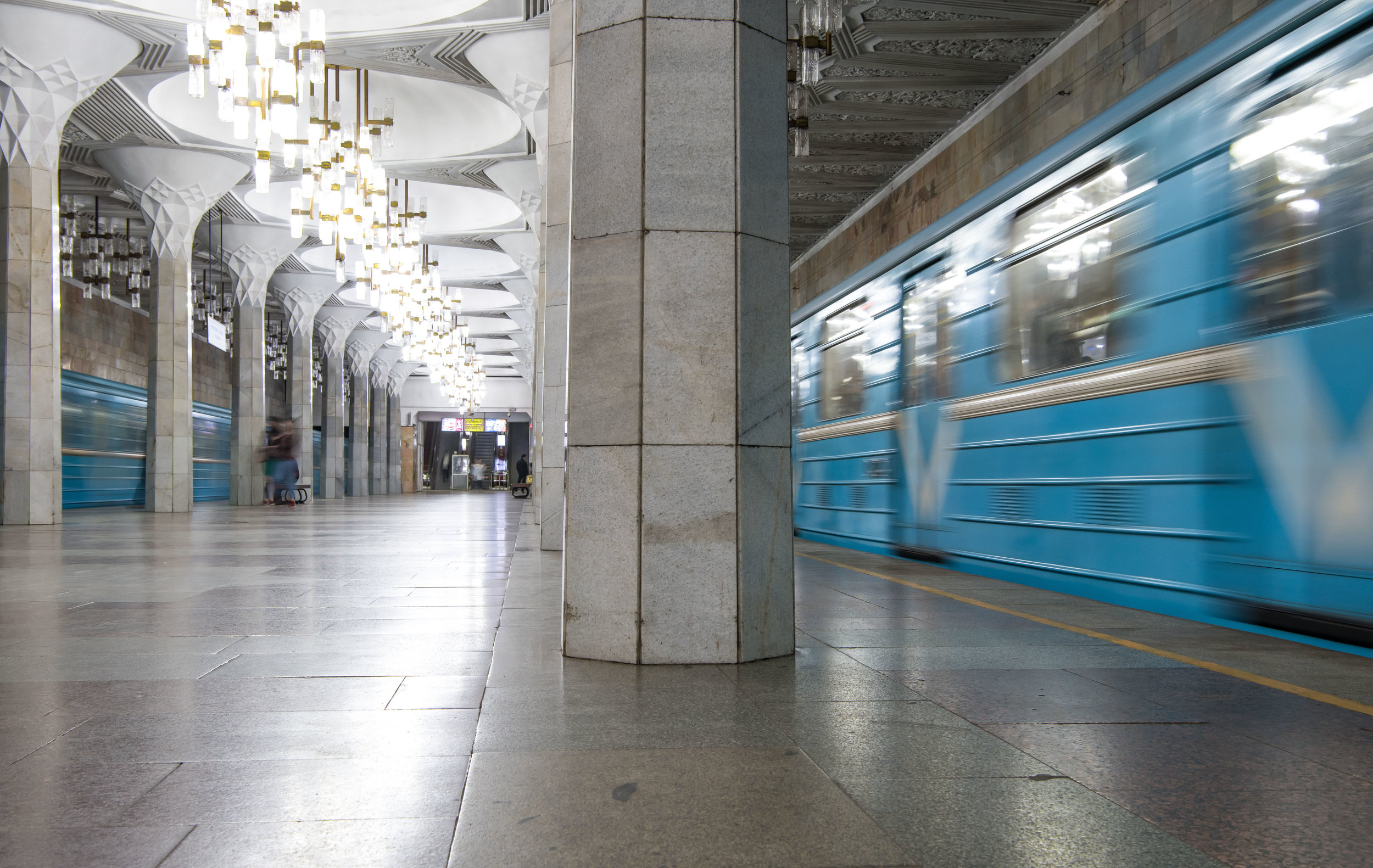 Tashkent-8927.jpg