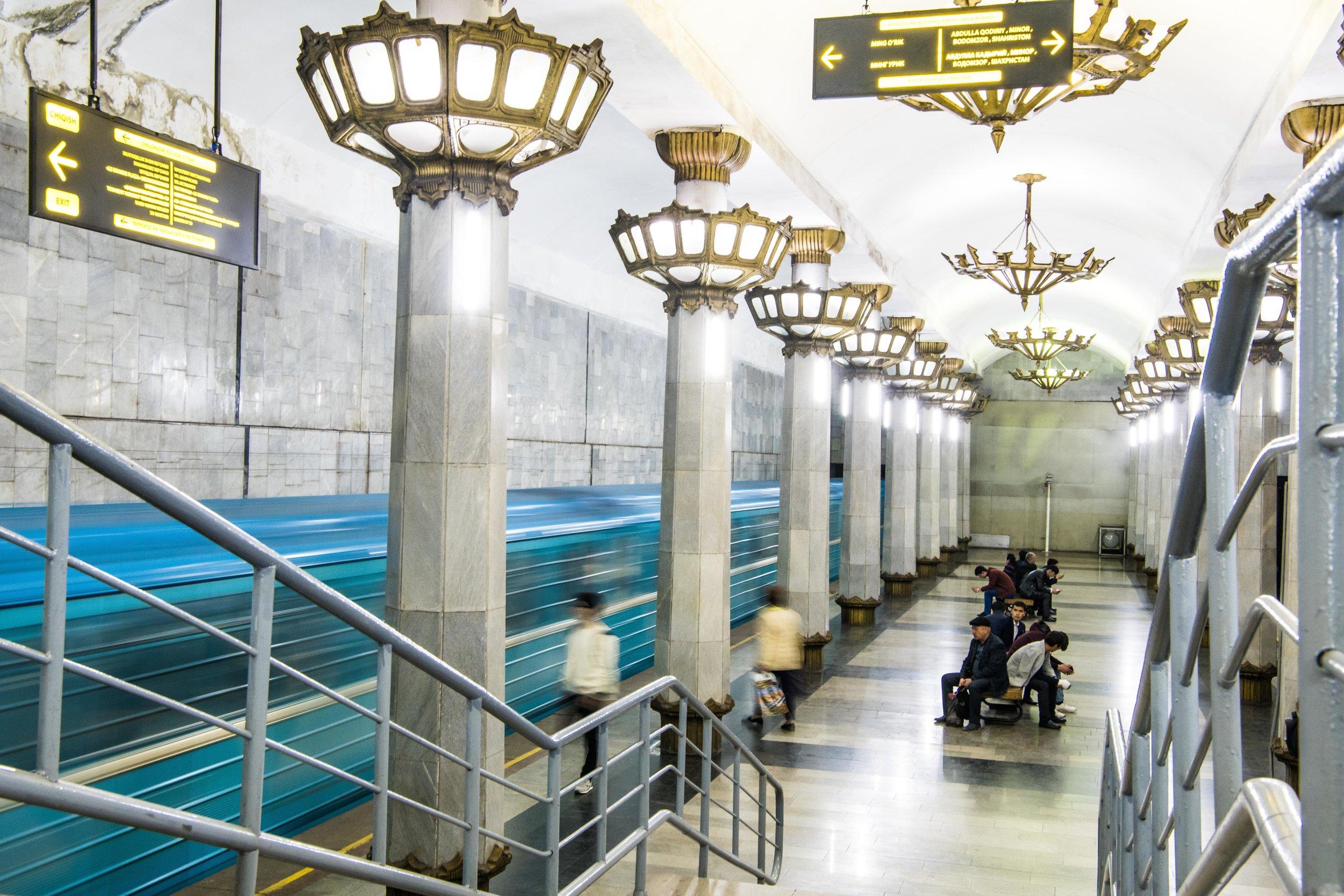 Tashkent-8944.jpg