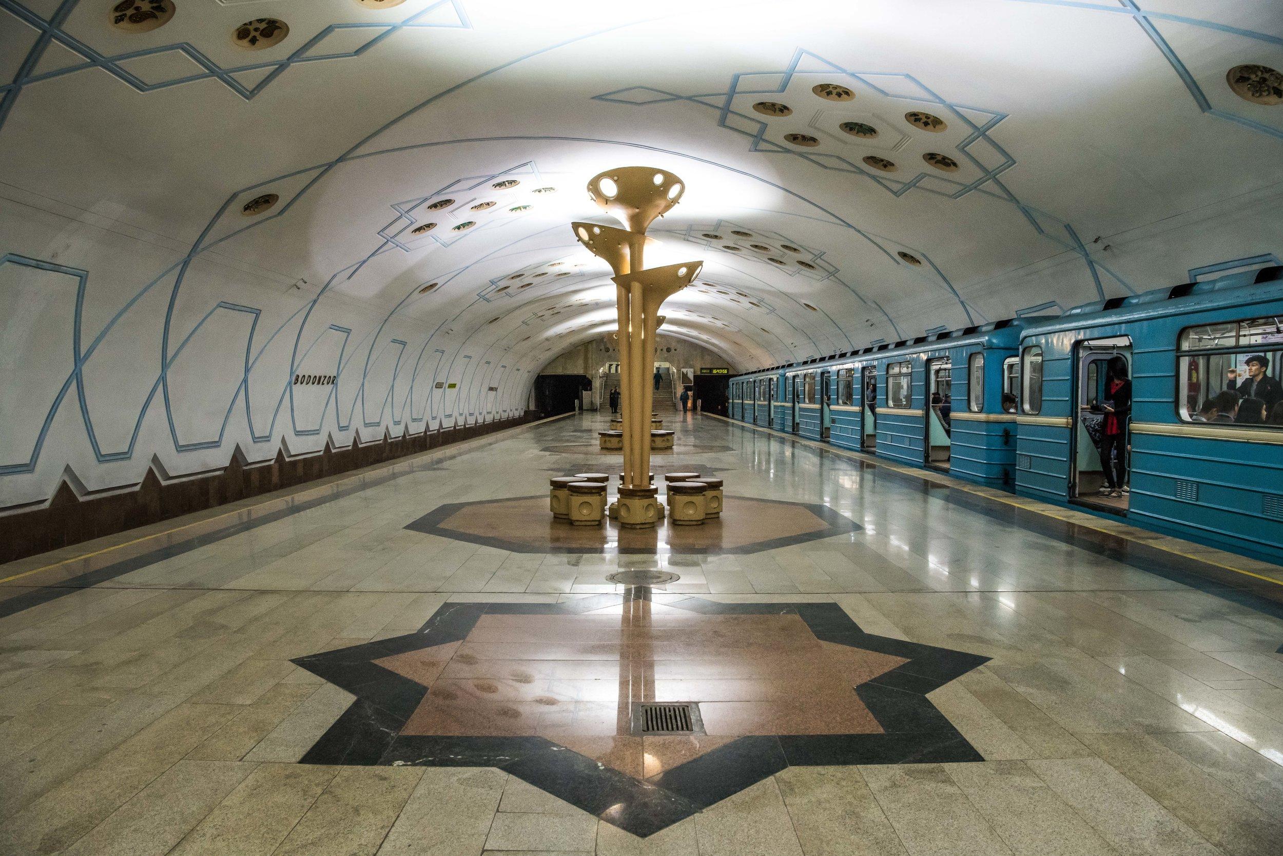Tashkent-8947.jpg