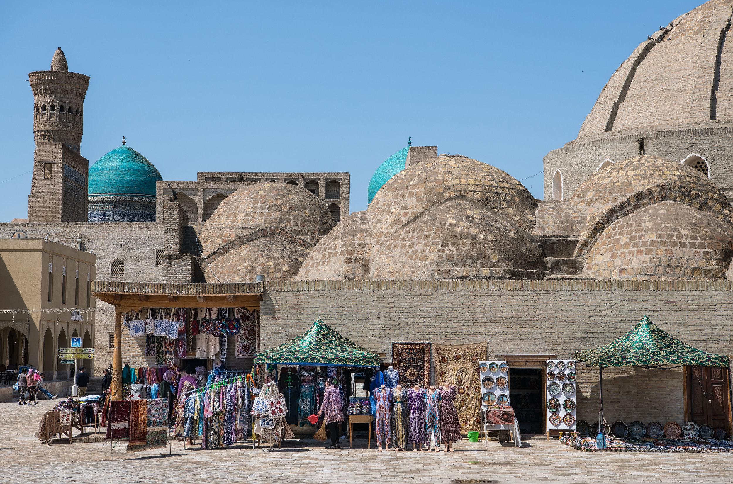 BukharaUZB32.jpg
