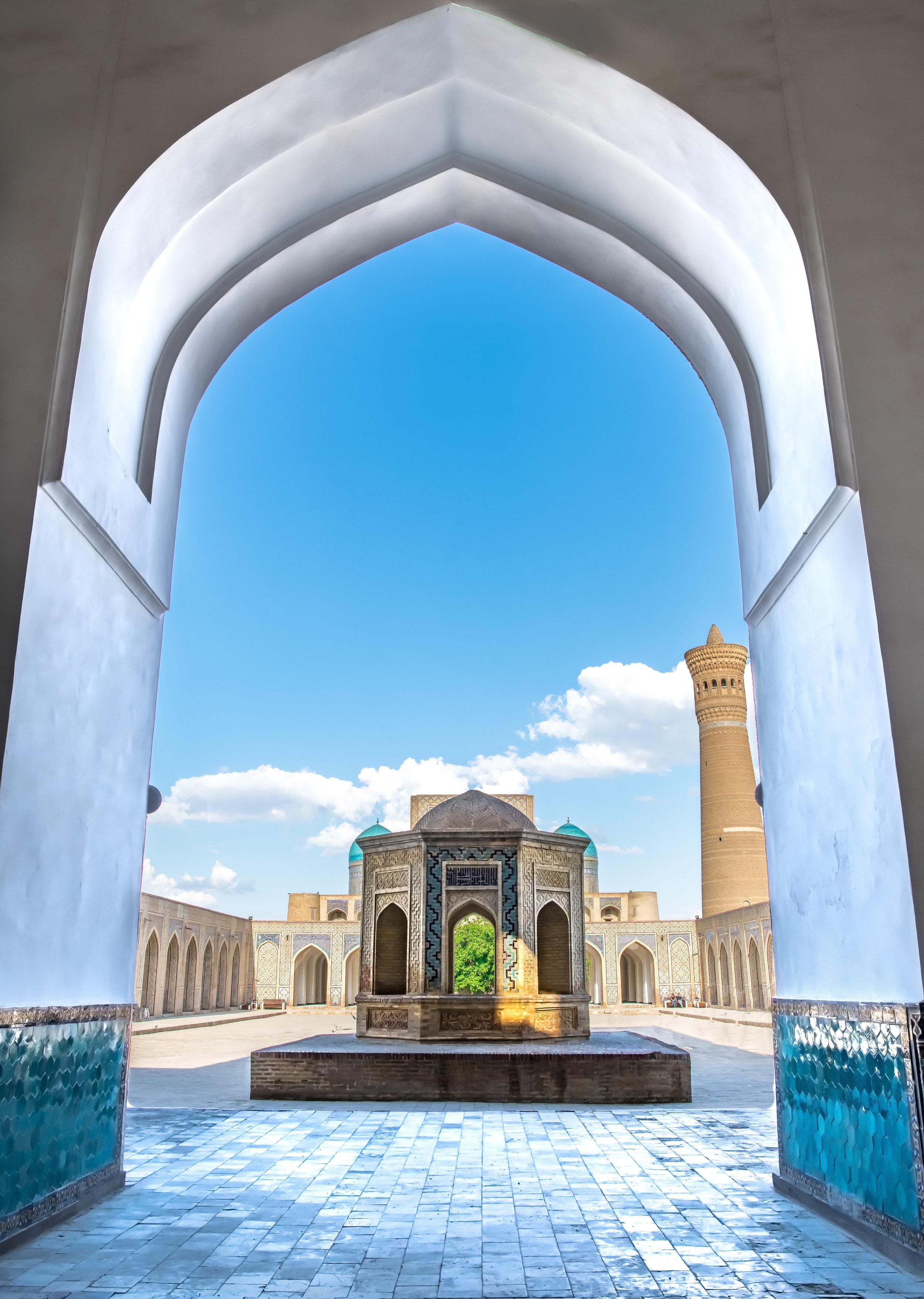 kalyan mosque--2.jpg