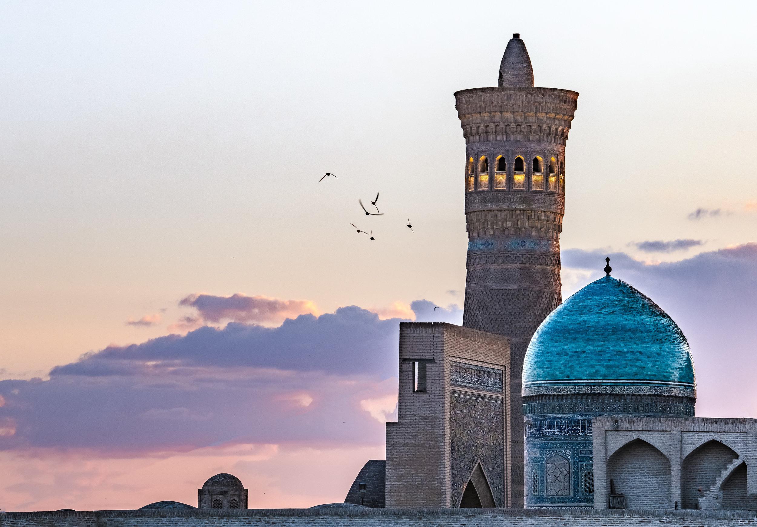 kalyan mosque--3.jpg
