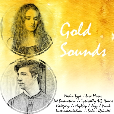 Gold Sounds EPK Full.jpg
