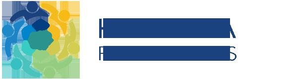 Hasbara logo.png