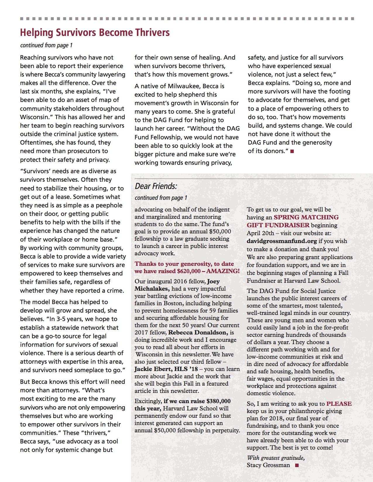 DAG Newsletter Spring 2018 (2).jpg