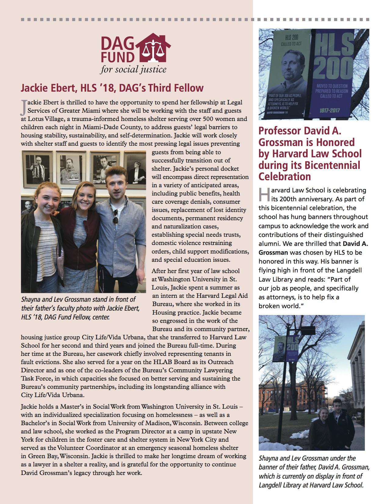 DAG Newsletter Spring 2018 (1).jpg