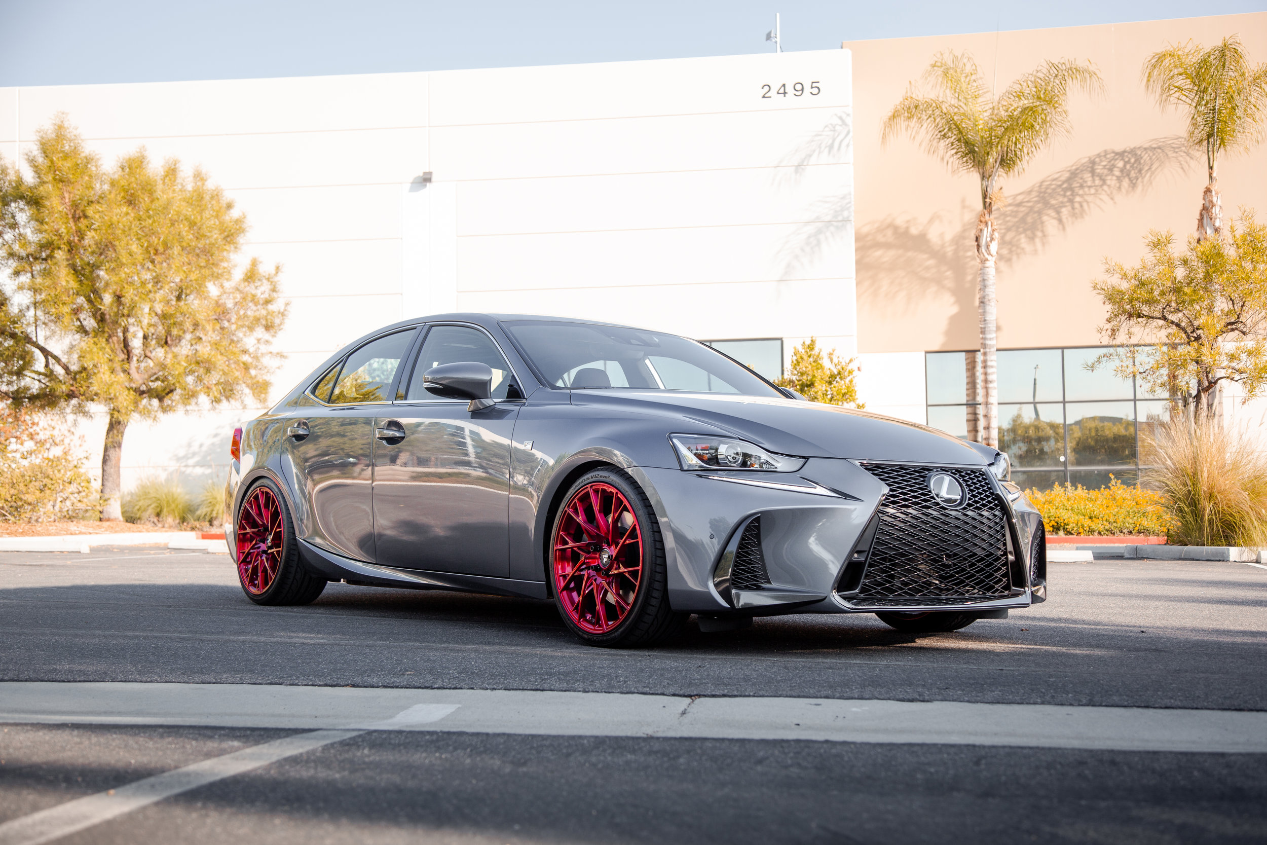 DonniesLexus-9_Lowered.jpg