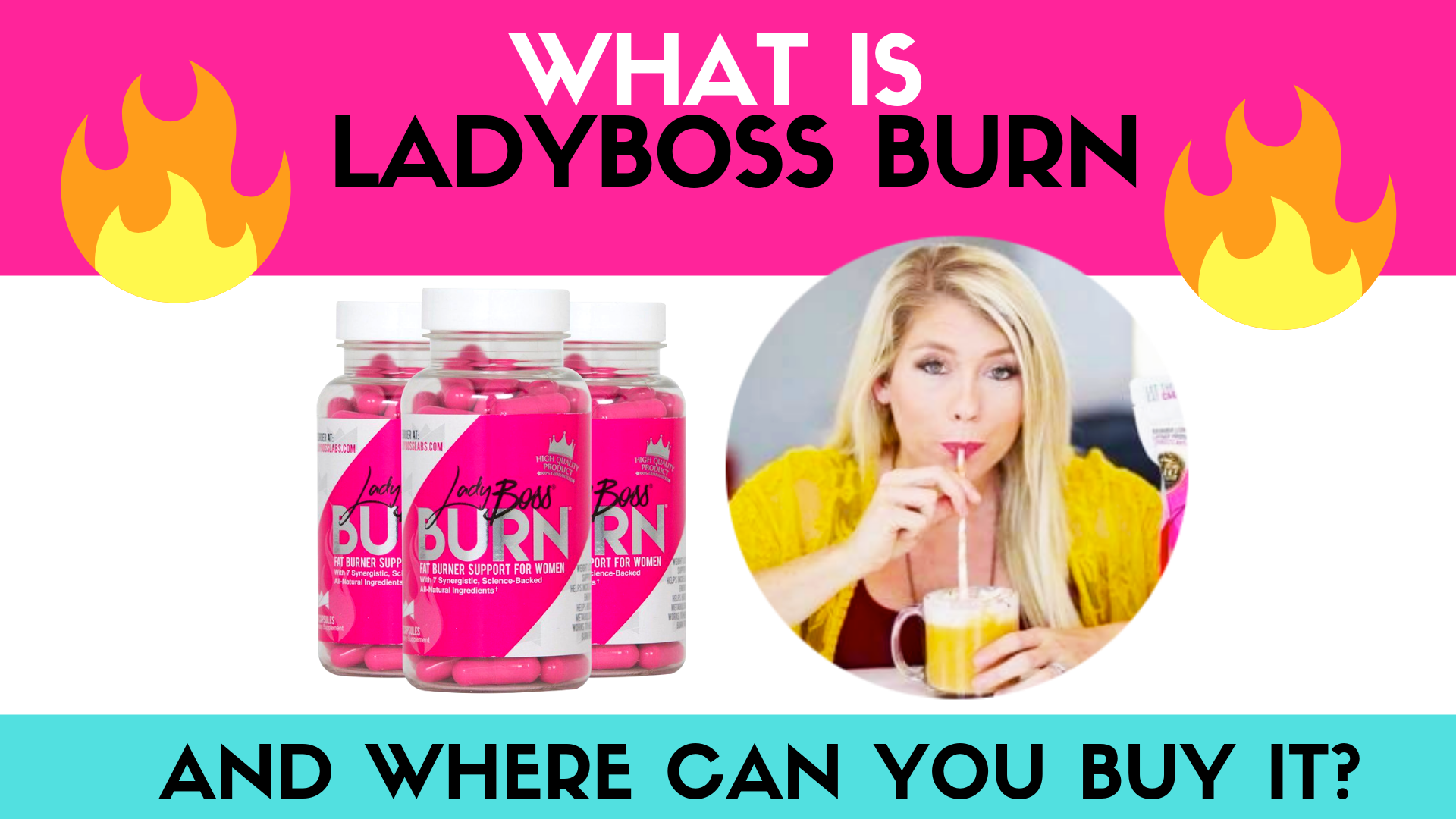 What is ladyboss burn (1).png
