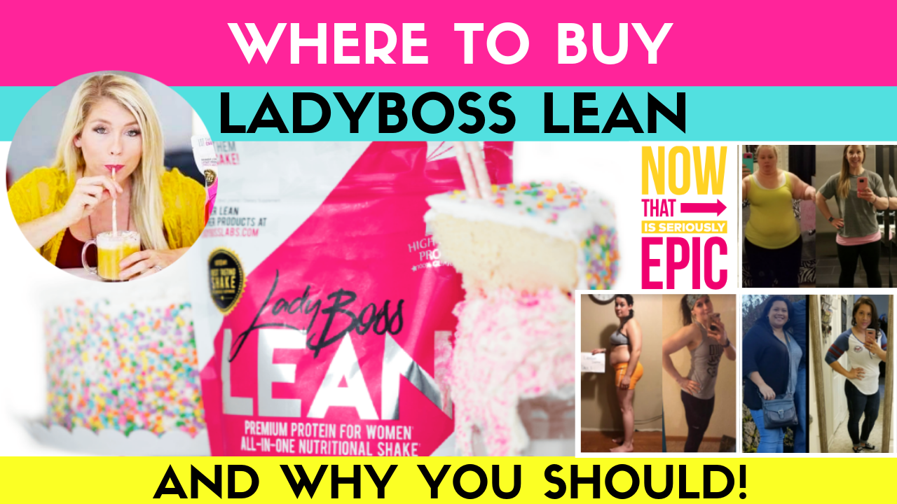 WHERE TO BUY LADYBOSS LEAN.png