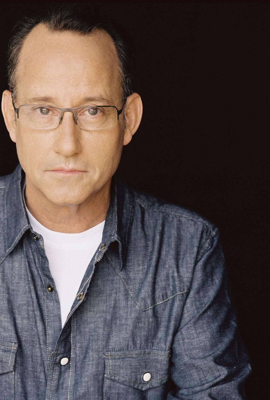 Jim Modern Glasses.jpg