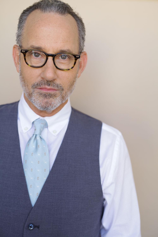 Jim Wide Glasses.jpg