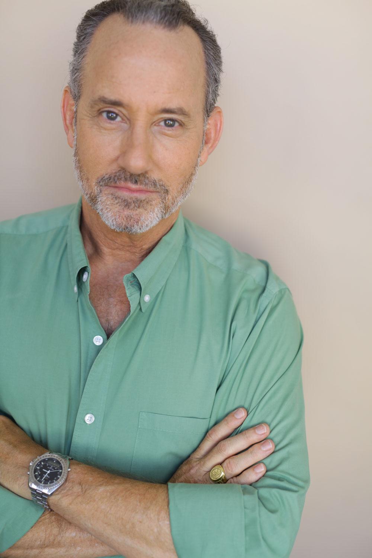 Jim Green Shirt.jpg