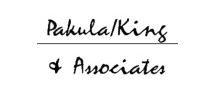 jims rep logo.jpg
