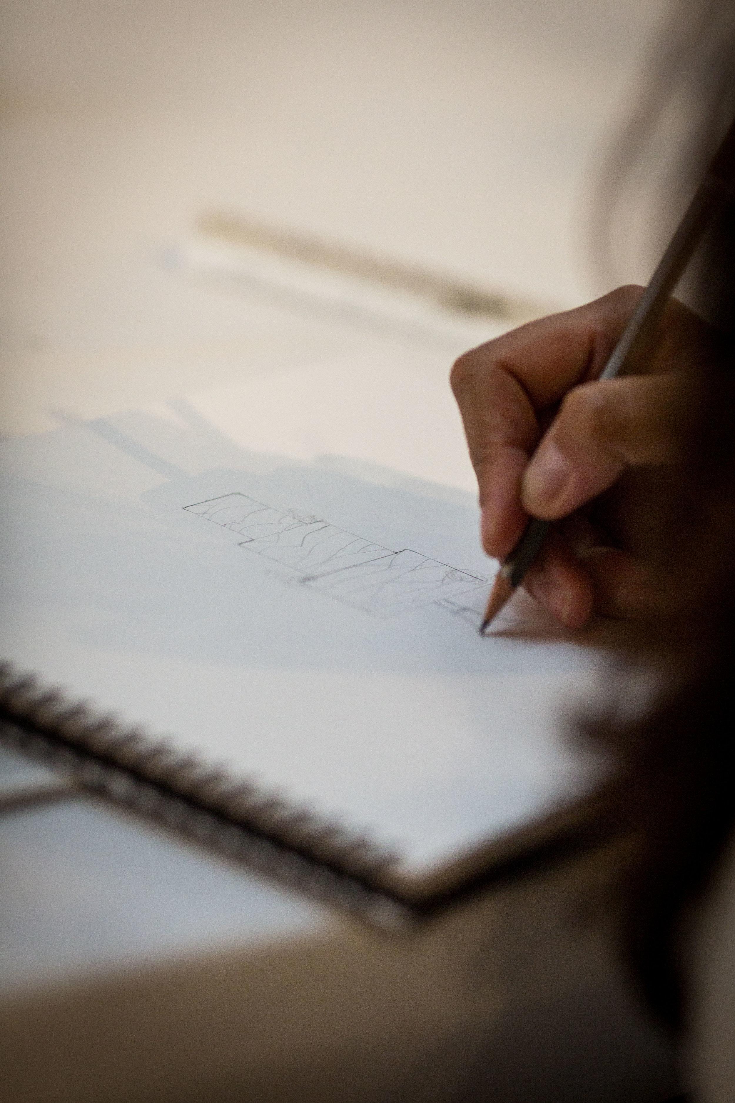 Sketchbook_Series_Full-143.jpg