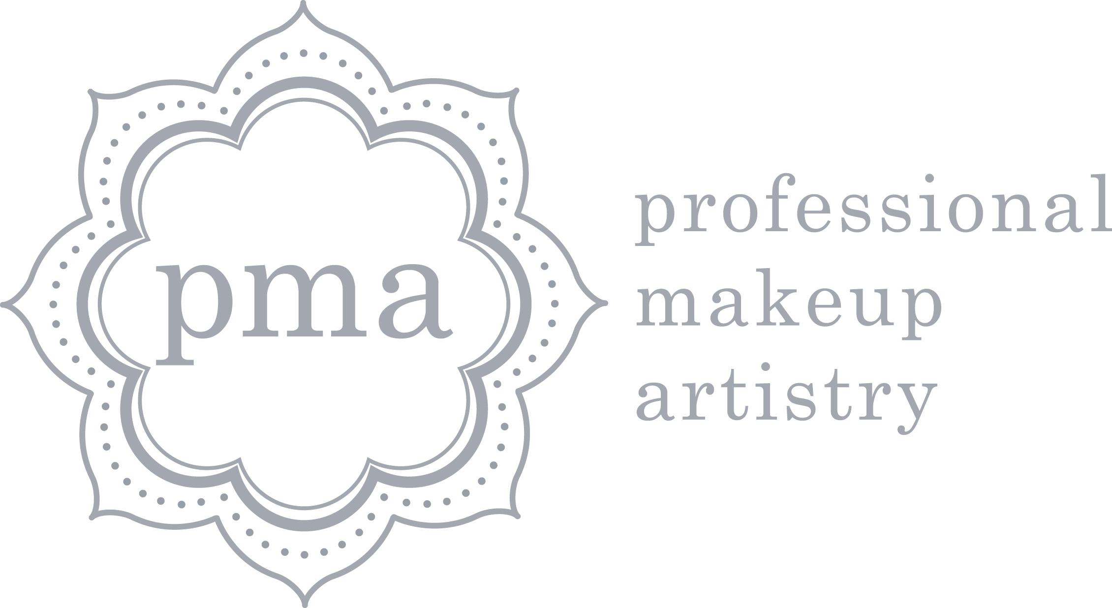 PMA-Logo.jpg