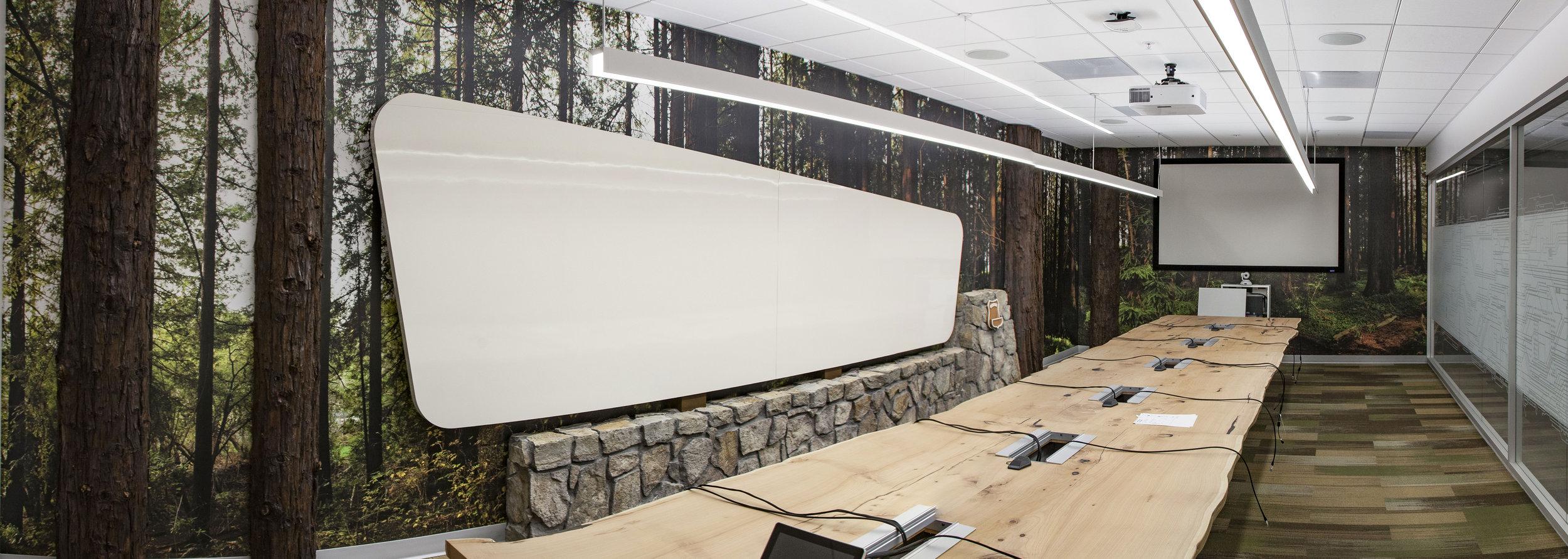redwood_panorama_2.jpg
