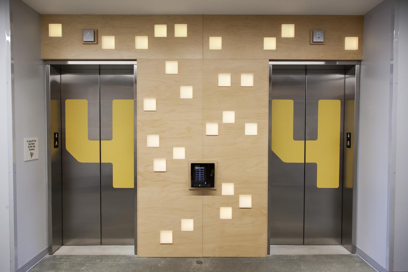 MP3_ElevatorLobbies7.jpg
