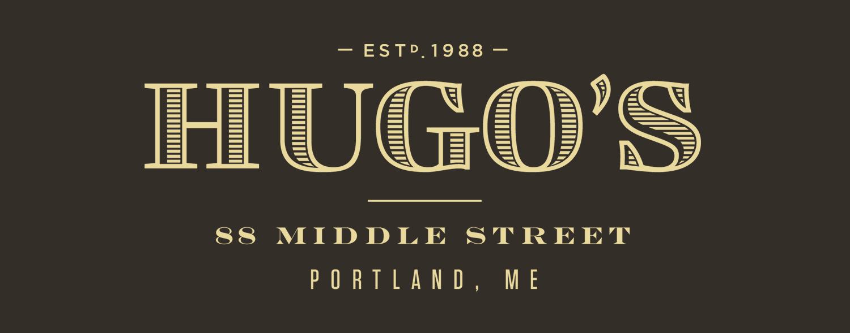 Hugos_Logo
