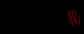logo-custom.png