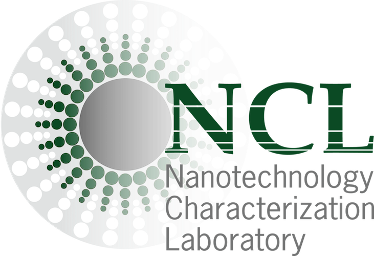 - Intezyne is collaborating with scientists at the Nanotechnology Characterization Laboratory on development of advanced analytical assays related to nanoparticle drug release profiles.