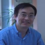 Jay Zhang.png