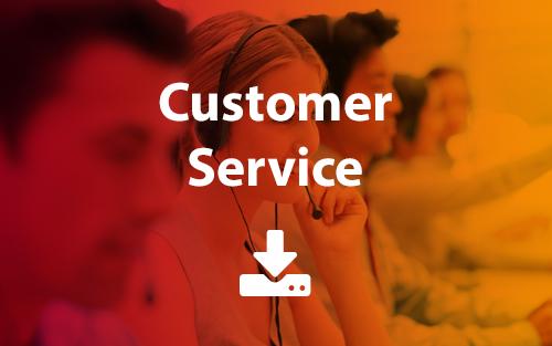 "<p><strong>ICTV Brands<br><br><br></strong><a href=""http://info.listentrust.com/listentrust-customer-service-case-study-ictvbrands"" target=""_blank"">Download Case Study</a></p>"