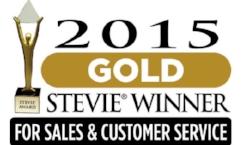 stevie-awards-winner-2015-810x323.jpg