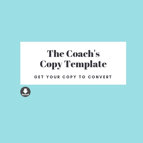 The Coaches Copy Template.jpg
