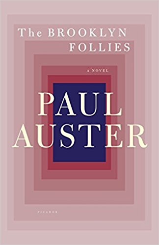 Brooklyn Follies by Paul Auster.jpg