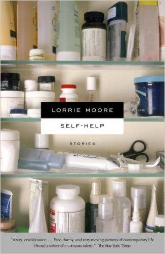 Self Help by Lorrie Moore.jpg