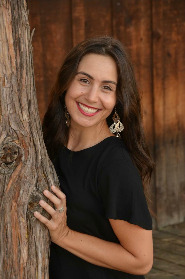 Nicole Avila.jpg