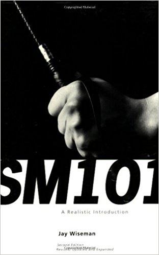 SM 101