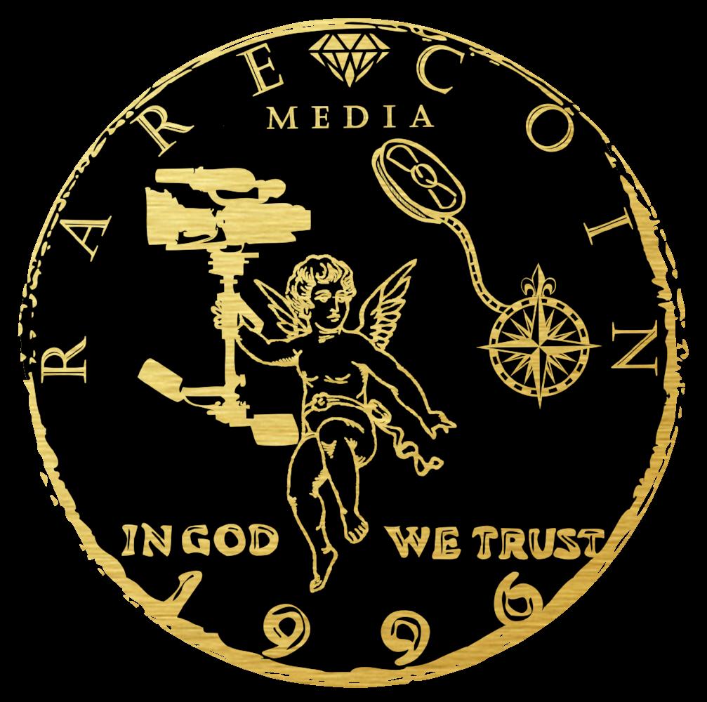 New Rare Coin Media Logo.png
