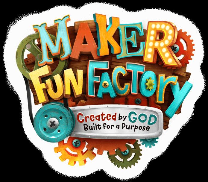 maker-fun-factory-vbs-2017-logo.png