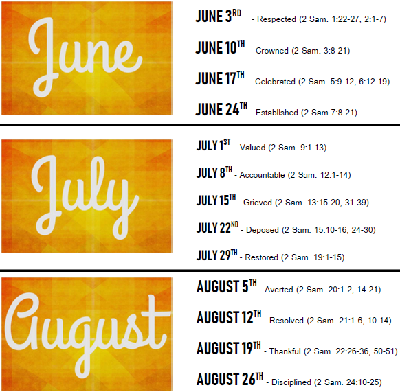 ETB Summer Outline Image.png