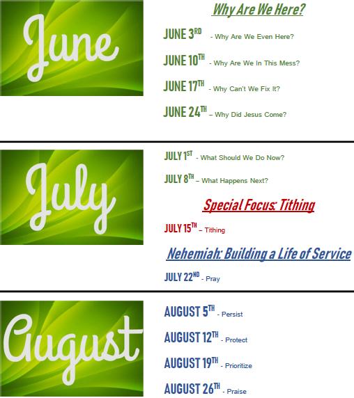 BSFL SENIOR Summer Outline.png