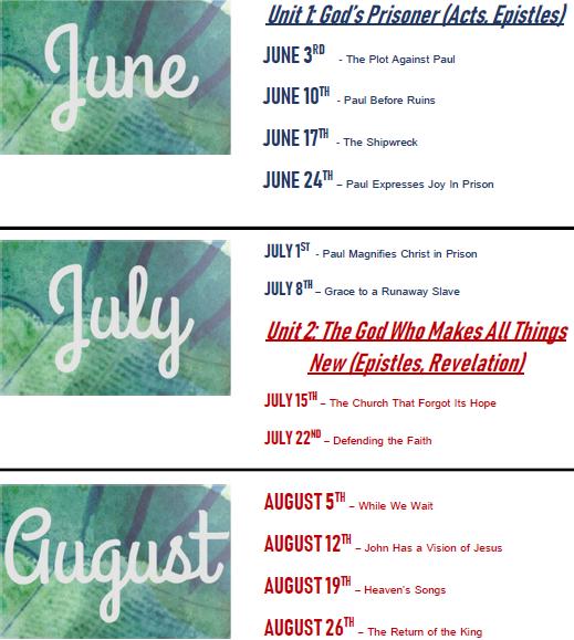 TGP Summer Outline.png
