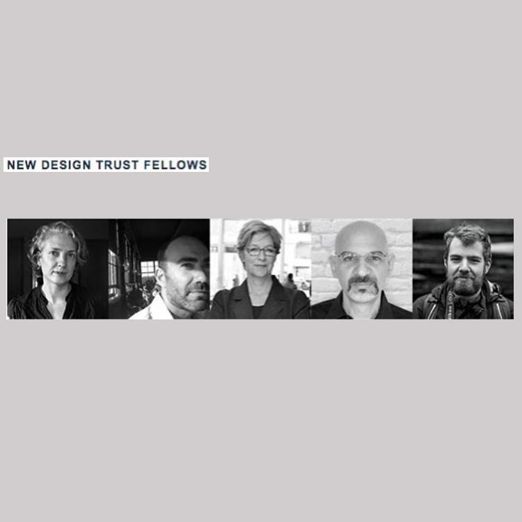 Design Trust Fellow.jpg