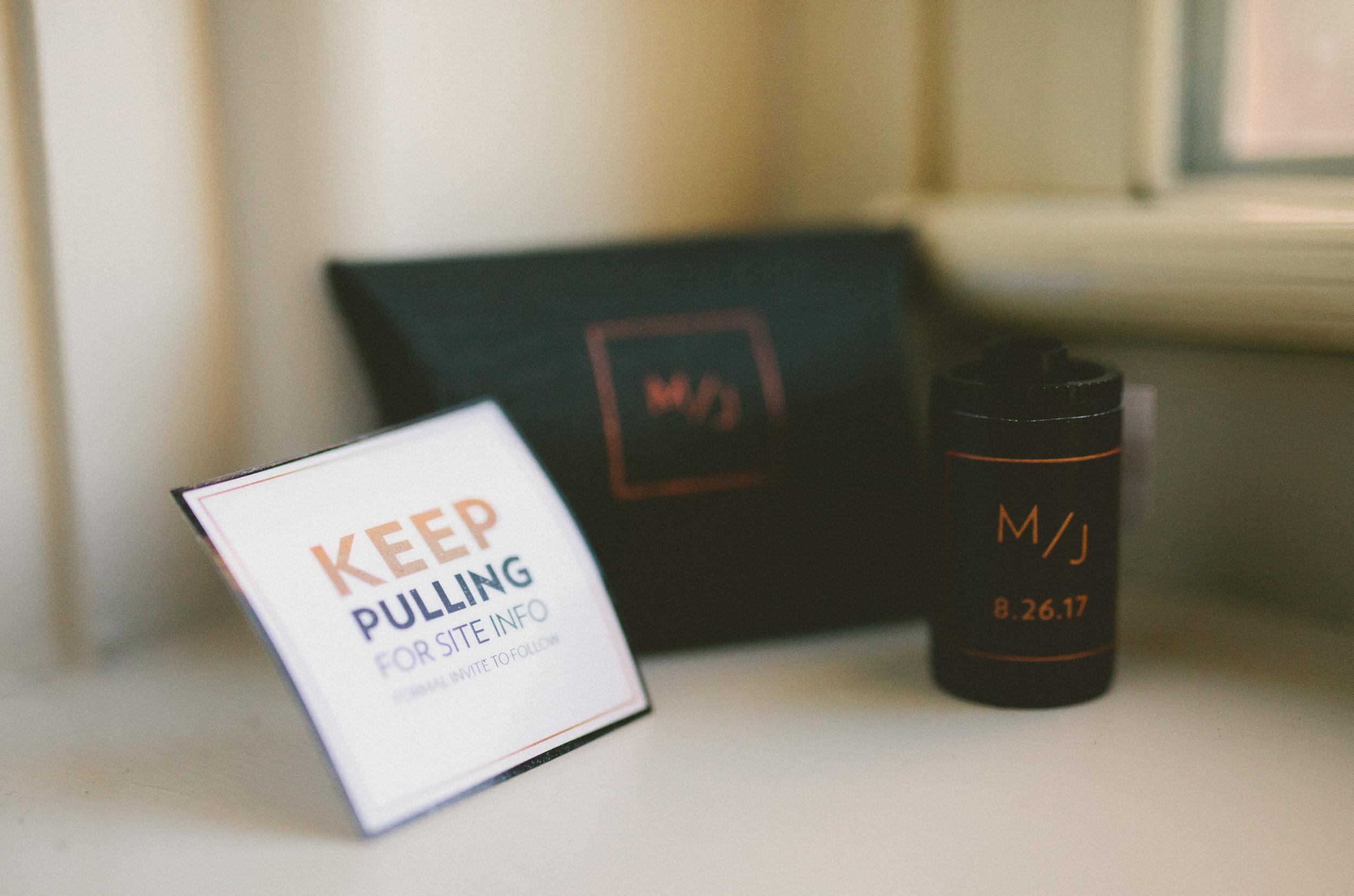 M+J_Wedding-1.jpg