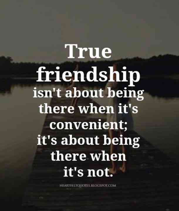 139819f2ac6dbf35410e8a70a68134c0--real-friendship-quotes-frienship-quotes.jpg