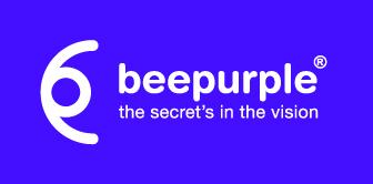 beepurple white logo.jpg
